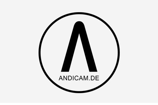 andicam