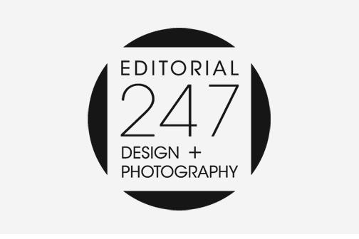 editorial247