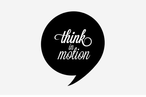 thinkinmotion