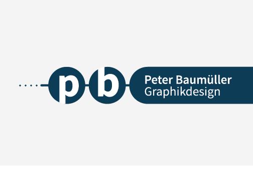 PeterBaumueller