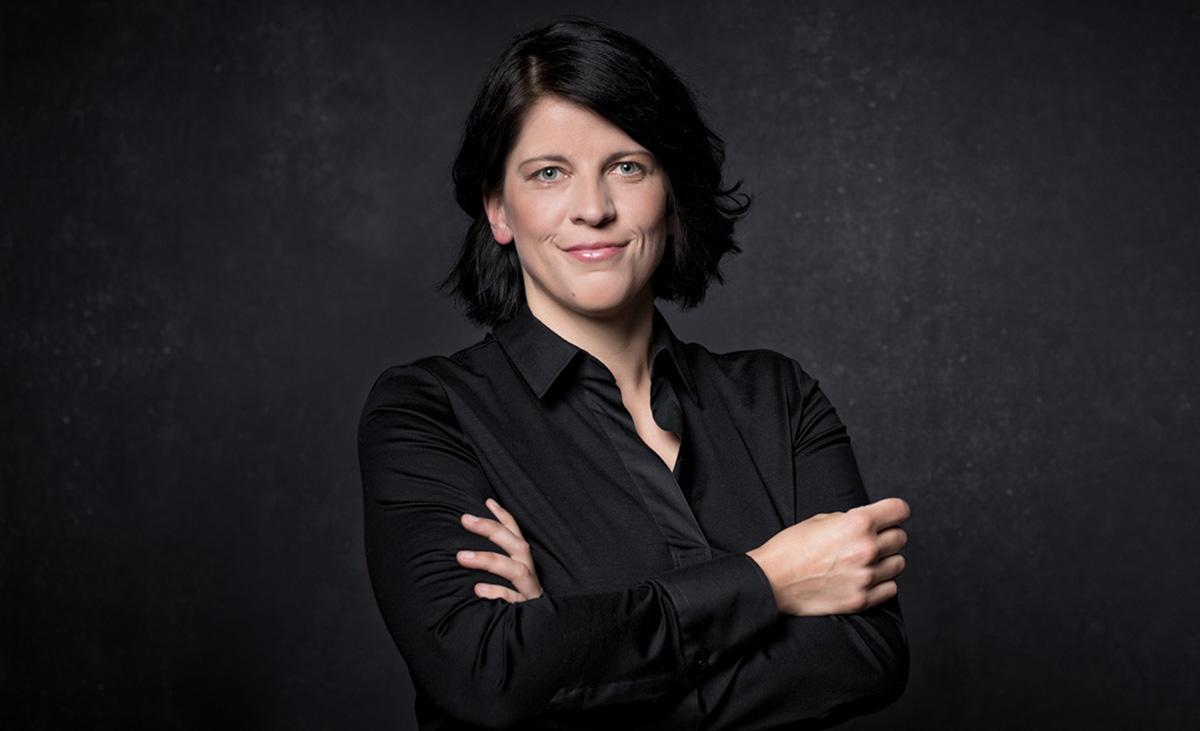 modul26: Andrea Lutz,